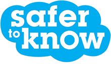Safer to Know